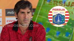 Indosport - Menerka taktik jitu Teco yang bisa bawa Bali United kalahkan Persija Jakarta.