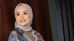 Indosport - Soraya Larasati sampaikan manfaat angkat beban, apalagi untuk para wanita.