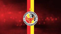 Logo klub LIga 2, Semen Padang.