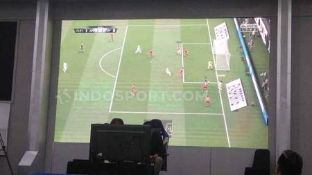 POMNAS eSports resmi dibuka, Jawa Timur taklukkan DKI Jakarta. - INDOSPORT