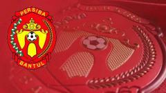 Indosport - Kompetisi Liga Super Indonesia (ISL) musim 2014 jadi tahun yang kelam bagi Persiba Bantul.