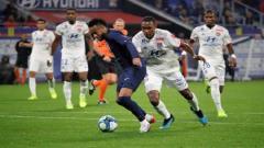 Indosport - Neymar lagi-lagi menjadi penentu kemenangan Paris Saint-Germain saat bertandang ke markas Bordeaux dalam lanjutan Ligue 1 Prancis