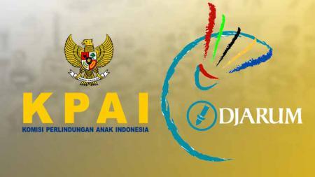 KPAI vs PB Djarum - INDOSPORT