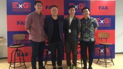 Indosport - Jangan Lewatkan! ExGCon 2019 Hadirkan Turnamen Gamers Amatir