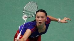 Indosport - Eks pebulutangkis China yang kini melatih untuk Prancis, Pi Hongyan, membeberkan alasan mengapa bulutangkis Asia lebih mendominasi ketimbang Eropa.