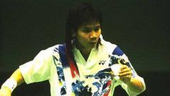 Indosport - Mengenang kejayaan tunggal putra Indonesia di panggung Olimpiade Barcelona 1992 yang sukses membawa pulang semua medali.