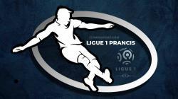 Berikut jadwal pertandingan pekan ke-11 Ligue 1 Prancis hari ini di mana sejumlah duel tim papan atas tersaji, salah satunya Marseille vs PSG.