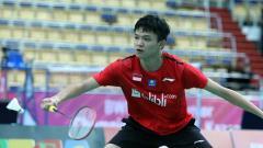 Indosport - Pebulutangkis Indonesia, Bobby Setiabudi