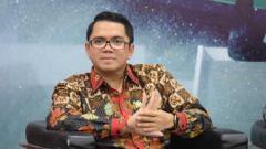 Indosport - Politikus PDIP, Arteria Dahlan.