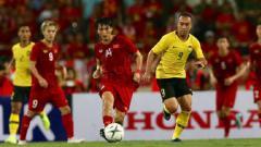 Indosport - Gelandang Timnas Vietnam, Nguyen Tuan Anh, ditawari bergabung ke tim LaLiga Spanyol, Deportivo Alaves, sehingga ia bisa ikuti jejak rekan setim, Doan Van Hau.