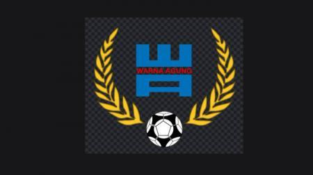 Mengenal lebih dekat dengan Warna Agung, klub pertama yang berhasil menjuarai Liga Sepak bola Utama atau yang lebih dikenal Galatama. - INDOSPORT