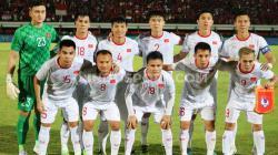 Bantu bawa Vietnam hancurkan Timnas Indonesia di SEA Games media lokal malah larang Doan Van Hau diturunkan Park Hang-seo di kualifikasi Piala Dunia.