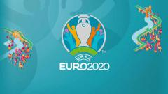 Indosport - Jadwal pertandingan Kualifikasi Euro 2020, Sabtu (16/11/19) dini hari nanti, akan menyajikan laga grup D, F, dan J yang melibatkan Spanyol dan Italia.