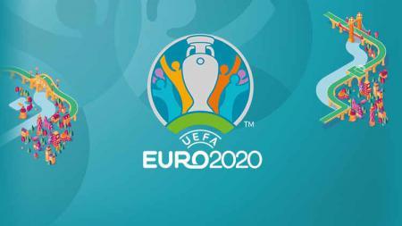 Jadwal pertandingan Kualifikasi Euro 2020, Sabtu (16/11/19) dini hari nanti, akan menyajikan laga grup D, F, dan J yang melibatkan Spanyol dan Italia. - INDOSPORT