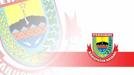Persibat Batang harus mengakhiri Liga 2 2019 dengan buruk karena ter degradasi ke Liga 3 setelah kalah dari tuan rumah PSPS Riau di laga yang diwarnai WO. - INDOSPORT