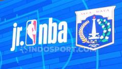 Indosport - Kerja sama antara NBA dengan Pemerintah Provinsi DKI Jakarta.