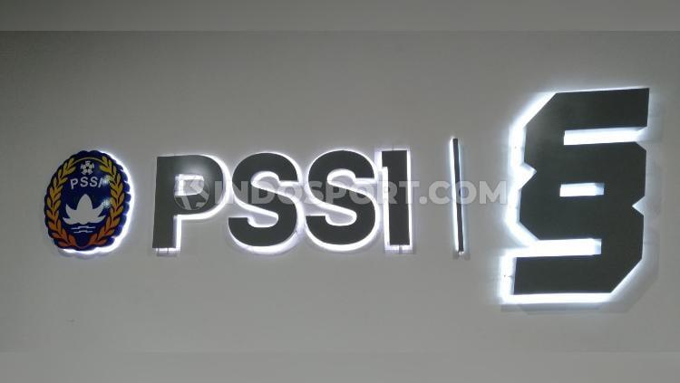 PSSI Pecat 8 Karyawan di Tengah Persiapan Piala Dunia