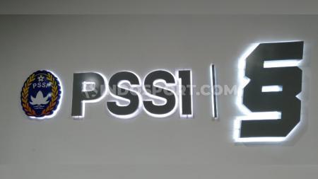 PSSI sepertinya sepakat berbagi tugas dengan Kementerian Pemuda dan Olahraga (Kemenpora) dalam penyelenggaraan Piala Dunia U-20 2021. - INDOSPORT