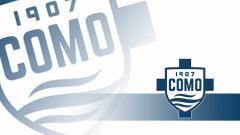 Indosport - Como FC 1907 ingin segera menyaingi Inter Milan dan AS Roma sebagai klub penghasil talenta muda terbaik di dunia.