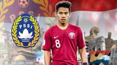 Indosport - Peran PSSI dan pemerintah dalam perkembangan pemain muda di luar negeri