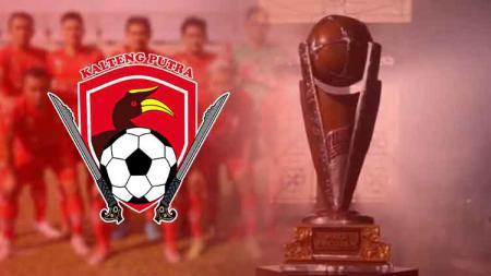 Tak digelarnya Piala Presiden pada tahun 2020 ini bisa jadi sebuah berkah tersembunyi bagi klub-klub promosi di Liga 1 2020. - INDOSPORT