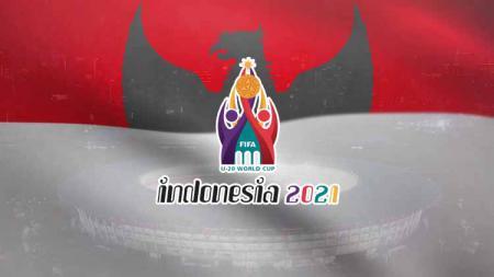 Akibat dari mundurnya ajang Piala Dunia U-20 ke tahun 2023 membuat munculnya dugaan bahwa slot Indonesia akan diwakili skuat U-16 arahan Bima Sakti. - INDOSPORT