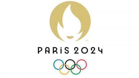 Di setiap edisi Olimpiade, akan selalu ada cabang olahraga baru yang masuk untuk dilombakan, tetapi enam cabor ini belum juga mampu dilirik untuk ikut serta. - INDOSPORT