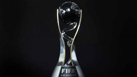 Seluruh pertandingan Piala Dunia U-20 2021 di Indonesia akan menggunakan - INDOSPORT