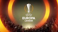 Indosport - Berikut tersaji klasemen lengkap Liga Europa 2020-2021 dari Grup A sampai Grup L setelah berakhirnya matchday ke-5 yang berlangsung pada Jumat (04/12/20).