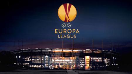 Jadwal Pertandingan Liga Europa Hari Ini: Ada Arsenal dan AC Milan - INDOSPORT