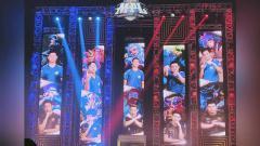 Indosport - EVOS eSports dipermalukan RRQ di MPL Indonesia season 5, begini pembelaan pelatih Singapura, Bjorn 'Zeys' Ong.