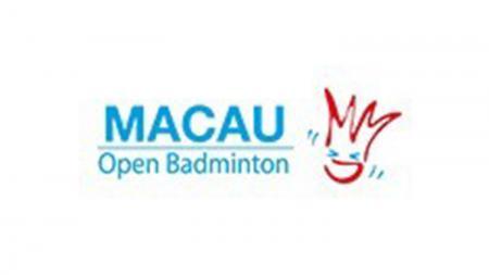 Turnamen bulutangkis Macau Open 2019 akan menjadi ajang selanjutnya bagi Praveen Jordan/Melati Daeva Oktavianti. Berikut fakta-faktanya. - INDOSPORT