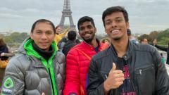 Indosport - Flandy Limpele mengakui belum paham betul gaya bermain dari pasangan Malaysia meskipun sudah ditunjuk sebagai pelatih baru oleh BAM.