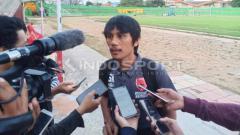 Indosport - Manajemen klub Liga 1, PSM Makassar, melalui Media Officer Sulaiman Abdul Karim memberikan respons cepat terkait gaji pelatih PSM U-20 yang belum terbayarkan selama 10 bulan.