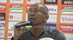 Skuat PSIS Semarang akan diliburkan selama dua hari usai tim tersebut menang lawan Semen Padang dengan skor 2-0 pada pertandingan pekan ke-32 kompetisi Liga 1 2019, Jumat (13/12/2019) kemarin.