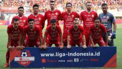 Indosport - Persija Jakarta terancam terdegradasi dari Liga 1 2019, andai ke depannya gagal menuai hasil maksimal.