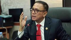 Indosport - FIFA menyetujui untuk mempercepat pengucuran dana sekaligus untuk membantu anggotanya, termasuk PSSI dalam menghadapi situasi pandemi virus corona
