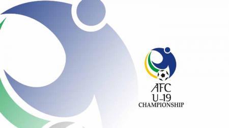 Piala Asia U-16 dan U-19 2020 resmi ditunda. - INDOSPORT