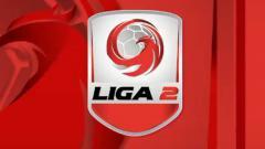 Indosport - Klub sepak bola Martapura FC kembali gagal naik kasta ke Liga 1 setelah menjadi juru kunci Grup B di babak delapan besar kompetisi Liga 2 2019.