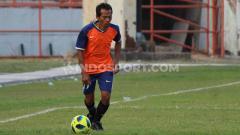 Indosport - Bagi para pecinta Timnas Indonesia, terlebih lagi suporter Persebaya Surabaya sudah pasti tidak asing dengan nama Yusuf Ekodono.