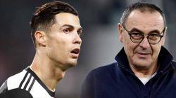 Cristiano Ronaldo buka peluang kembali ke klub lamanya, Real Madrid usai menunnjukkan indikasi tidak bahagia di Juventus.