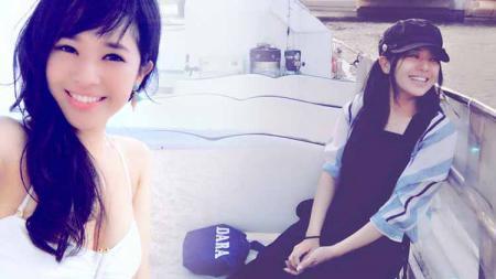 Mulai dari UEA yang takluk di laga uji coba hingga olahraga eks Bintang Panas Sola Aoi, ini top 5 news INDOSPORT hari ini. - INDOSPORT