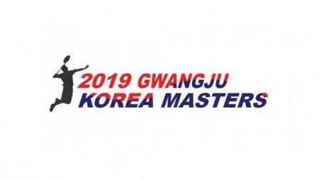 Korea Master 2019 menjadi penentu antara China dan Malaysia di gelaran World Tour Finals bulan Desember mendatang. - INDOSPORT