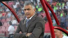 Indosport - Abraham Khashmanyan siap mundur usai Armenia dikalahkan Italia di Kualifikasi Euro 2020.