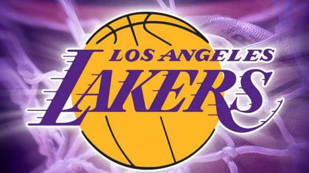 LA Lakers dituduh menjalani latihan diam-diam ketika kompetisi NBA ditunda. - INDOSPORT