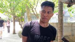 Indosport - Bali United hanya seumur jagung meminjamkan Agus Nova Wiantara ke klub Liga 2, Sulut United jelang bergulirnya kompetisi Liga 1 2020.