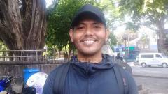 Indosport - Dani Suryadi, analis statistik lulusan Liga Inggris, Leicester City resmi bergabung dengan Persis Solo.