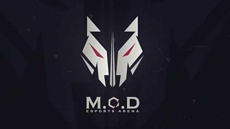 Jawa Barat meresmikan salah satu fasilitas esports kelas dunia yang dinamai MOD Esports Arena. - INDOSPORT