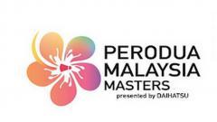 Indosport - Keputusan PBSI memasangkan Tontowi Ahmad/Apriyani Rahayu di turnamen Malaysia Masters 2020 mendapat sorotan dari media asing.