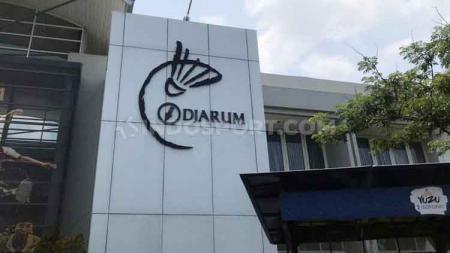 PB Djarum kini memiliki fasilitas mewah untuk menunjang program atlet binaan mereka. - INDOSPORT